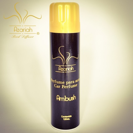 Ambush – Naranja Spray