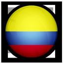 Soporte al cliente Colombia